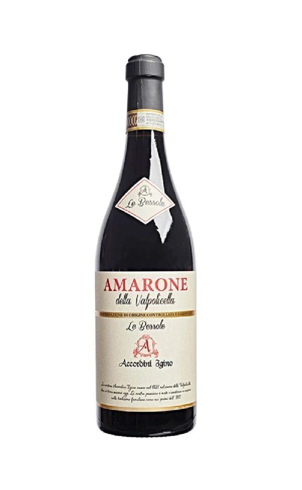 wine-shop_bessole_amarone