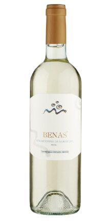 wine-shop_vermentino_sardegna_benas