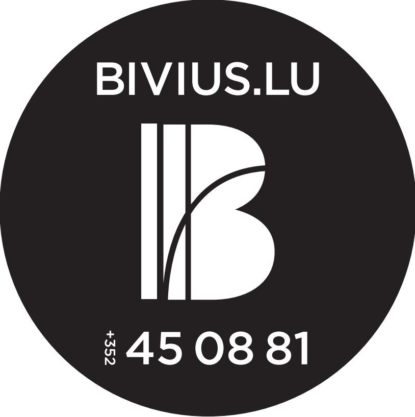 bivius.lu