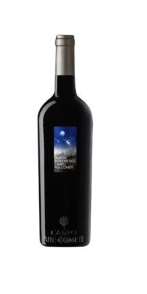 wine-shop_bolgheri_superiore_campoallecomete