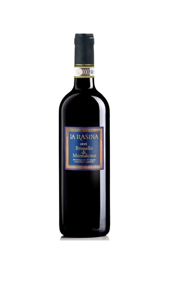 wine-shop_brunello_montalcino_larasina