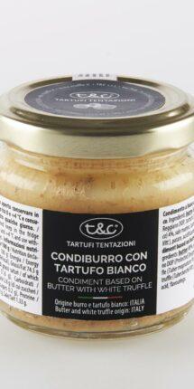 bivius_shop_condiburro_tartufo