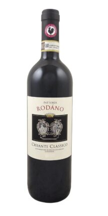 wine-shop_chianti_classico_rodano