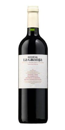 wine-shop_dehesa_granja
