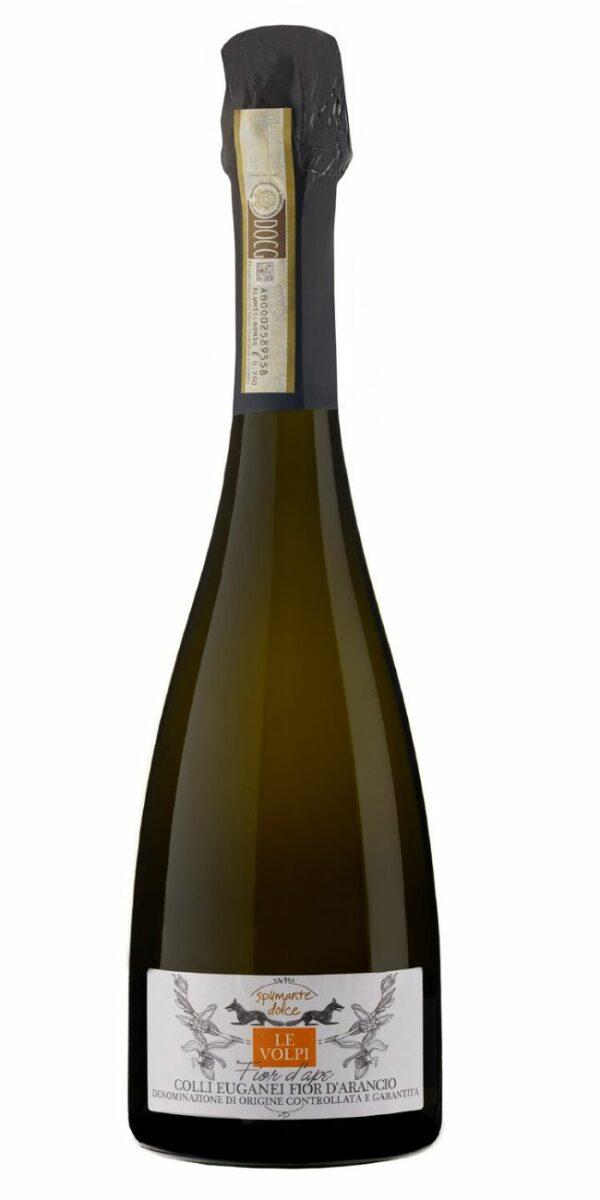 wine-shop_fior_darancio_spumante_sweet_moscato