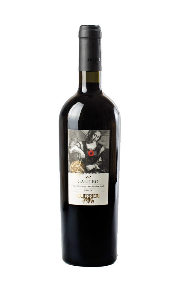 wine-shop_galileo_guerrieri
