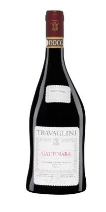 wine-shop_gattinara_travaglini