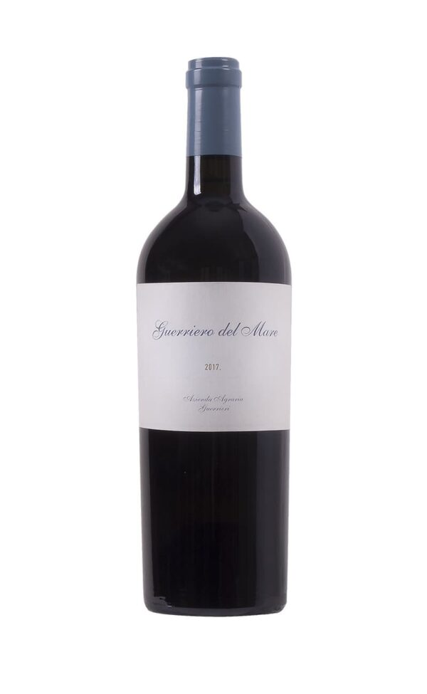 wine-shop_guerriero_mare_guerrieri