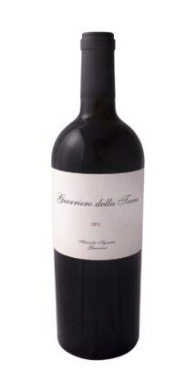 wine-shop_guerriero_terra_guerrieri