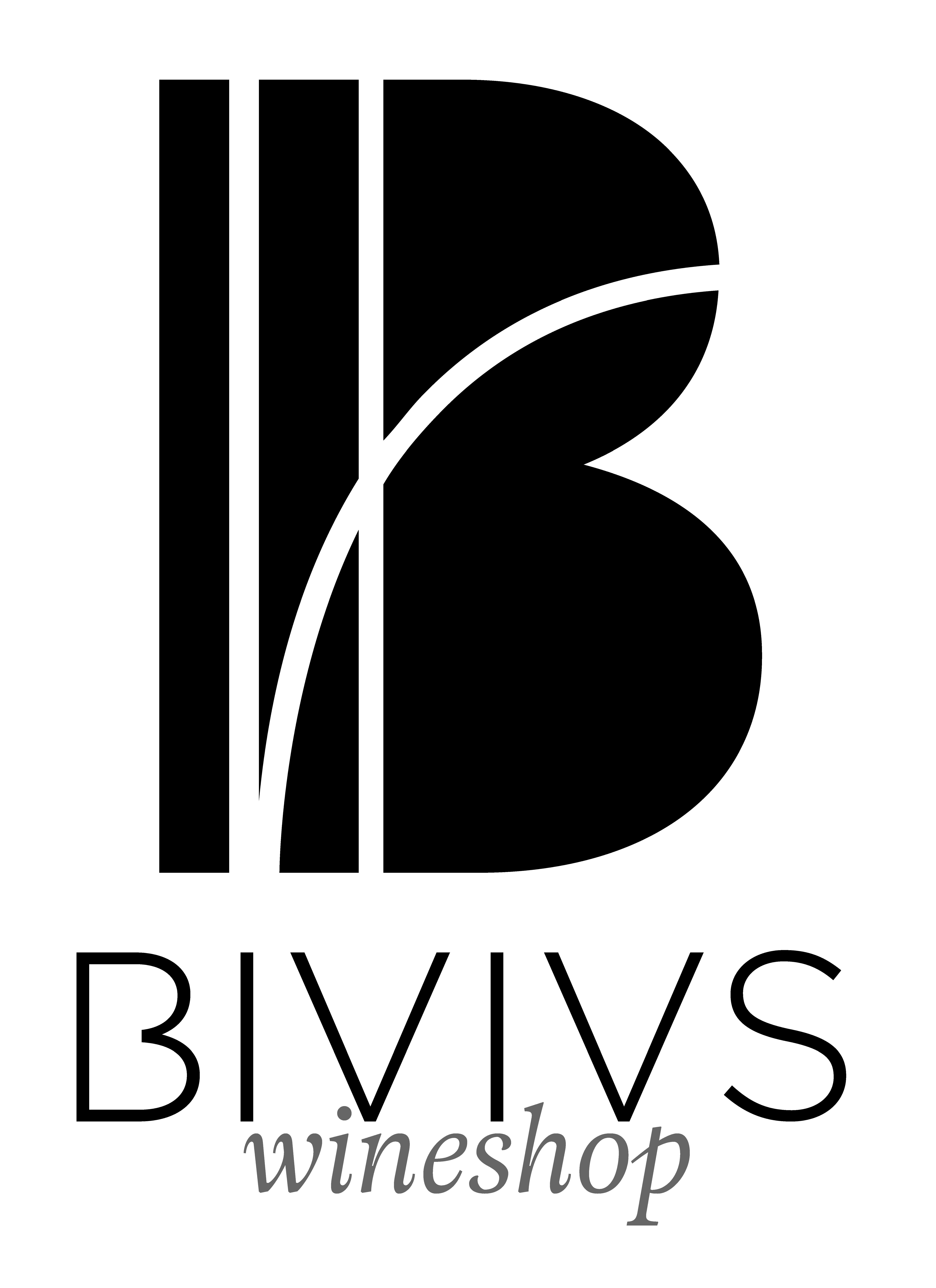 bivius_wine-shop