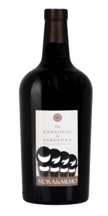 wine-shop_nau_cannonau_sardegna_mora_mero