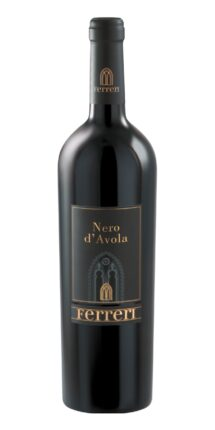 wine-shop_nero_avola_ferreri_sicilia