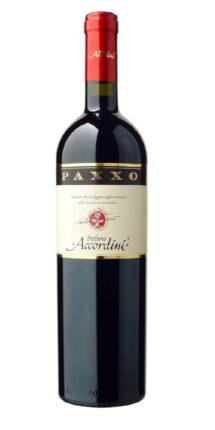 wine-shop_paxxo_accordini