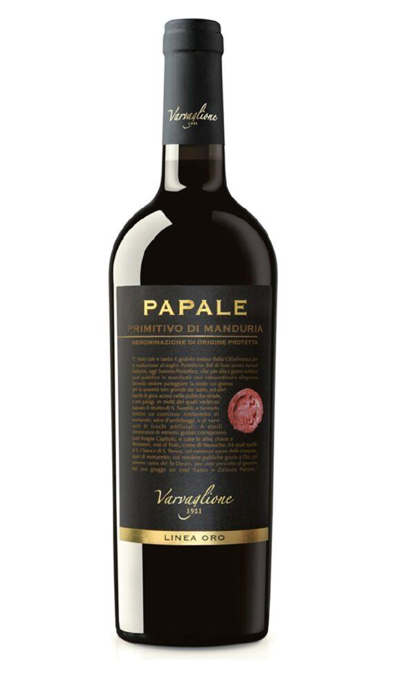 wine-shop_primitivo_manduria_papale