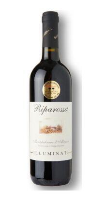 wine-shop_riparosso_illuminati_montepulciano