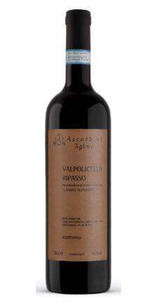 Wine-Shop_ripasso_superiore