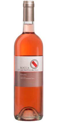 wine-shop_roccamontegrossi_rose_bio