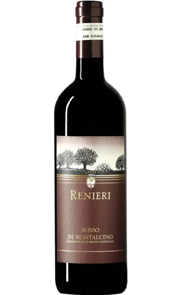 wine-shop_rosso_montalcino-renieri-bacci
