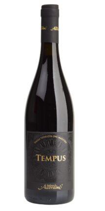 wine-shop_tempus_accordini