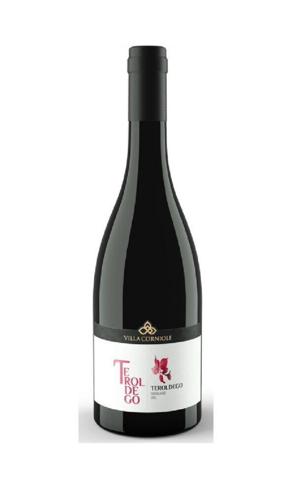 wine-shop_teroldego-rotaliano_villa-corniole