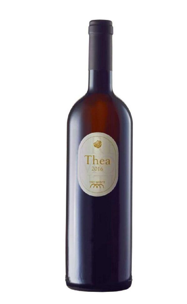 wine-shop_thea_bianco_rubicone