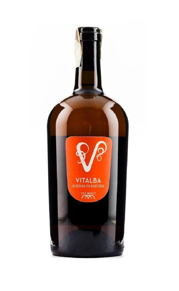 wine-shop_vitalba_albana_orangewine_maceration